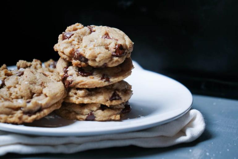 Cookie Photo